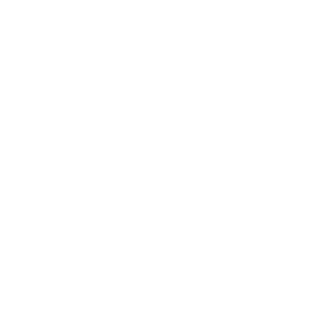 Dance Molinari (DMO) - NYC, LA, CHI